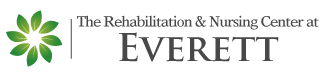 The Rehabilitation & Nursing Center at Everett