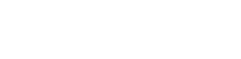 Rehabilitation & Nursing Center